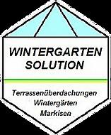 Terrassendach Preisvergleich, Terrassenüberdachungen,Glasdächer Sommergarten sowie Kalt - Wintergarten  mit fairen Preisen und günstigen Kosten schlüsselfertig gebaut...schnell,gut und zuverlässig, vergleichen. Preisvergleich Terrassendach mit Satzkowski