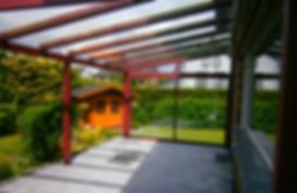 Terrassendach Rösrath, Terrassenüberdachungen in Rösrath mit Glas und Alu, zum weiteren Ausbau als Wintergarten geeignet,Preise Angebote Kosten und Info