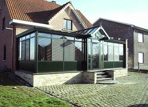 wintergarten frankfurt preise angebote kosten und info 39 s. Black Bedroom Furniture Sets. Home Design Ideas