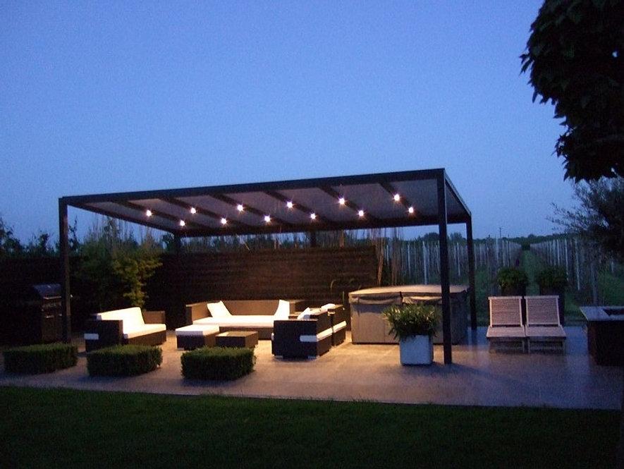 terrassendach herten preise angebote und info. Black Bedroom Furniture Sets. Home Design Ideas