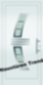 Haustür Würselen,preisgünstige Moderne Haustüren in Würselen mit Edelstahl.Haustüren Würselen Angebote Preise und Montage von Haustüren in Aluminium,Energie-Sicherheits Haustüren, alles aus einer Hand,schlüsselfertig.Haustüren Angebote,Preise in Würselen