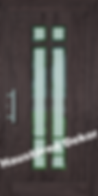 Haustüren Duisburg,preisgünstige Moderne Haustüren in Duisburg mit Edelstahl.Haustüren Duisburg Angebote Preise und Montage von Haustüren aus Aluminium,Energie-Sicherheits Haustüren, alles aus einer Hand..Haustüren Duisburg Angebote Preise