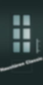 Haustüren Düren.preisgünstige Moderne Haustüren in Düren mit Edelstahl.Haustüren Düren Angebote Preise und Montage von Haustüren aus Aluminium,Energie-Sicherheits Haustüren, alles aus einer Hand,schlüsselfertig.Haustüren Angebote,Preise in Düren