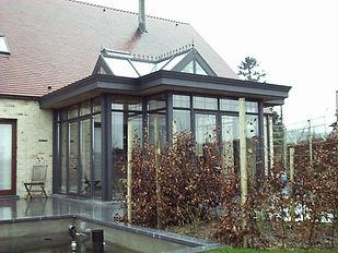 Wintergarten Angebote Orangerie von Wintergarten-Solution. Angebote unserer Wintergärten Orangerie werden zu einem günstigen Wintergarten Preis angeboten.