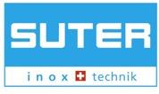logo suter web_edited