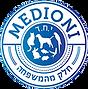 לוגו מדיוני.png
