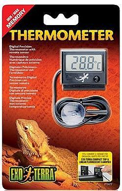 מד טמפרטורה אלקטרוני.jpg