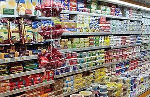 Supermarket-Getty_edited.jpg