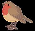 147-1476886_bird-clipart-robin-sharingan