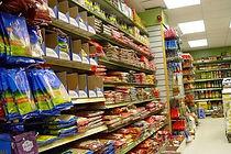 L8supermarketJS625_3290513b.jpg