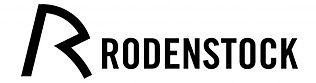 Rodenstock_logo-1024x268.jpg