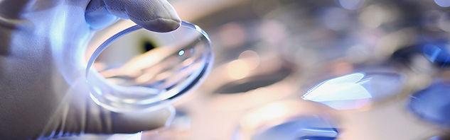 Colman-opticians-lenses-header-close-up.