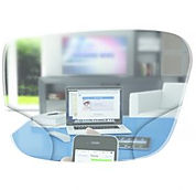digitime-room-lens-example-product-page-