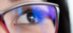 zeiss-on-your-lens-3.png