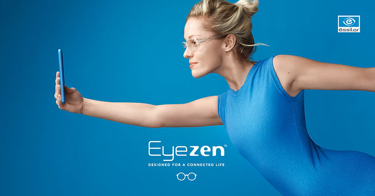 Eyezen_FB_1200x628_blue.jpg