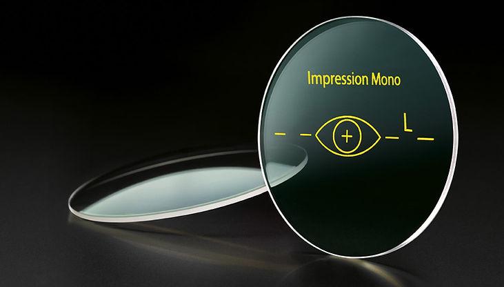 impression_mono_2_rodenstock.jpg
