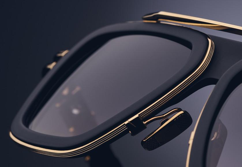 lxn-evo-details-acetate-front-titanium-r