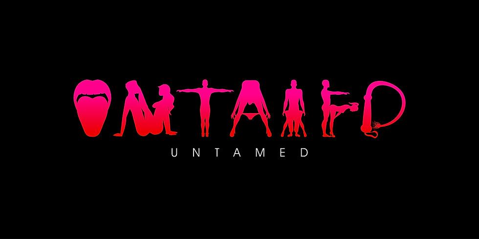 Untamed Group
