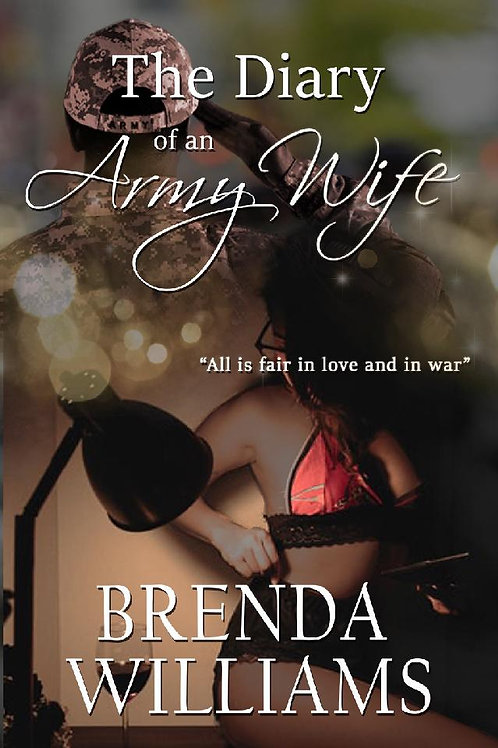 The Diary of an Army Wife
