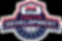 LC_Logo.jpg