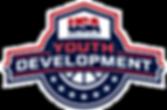 USABasket ball.png