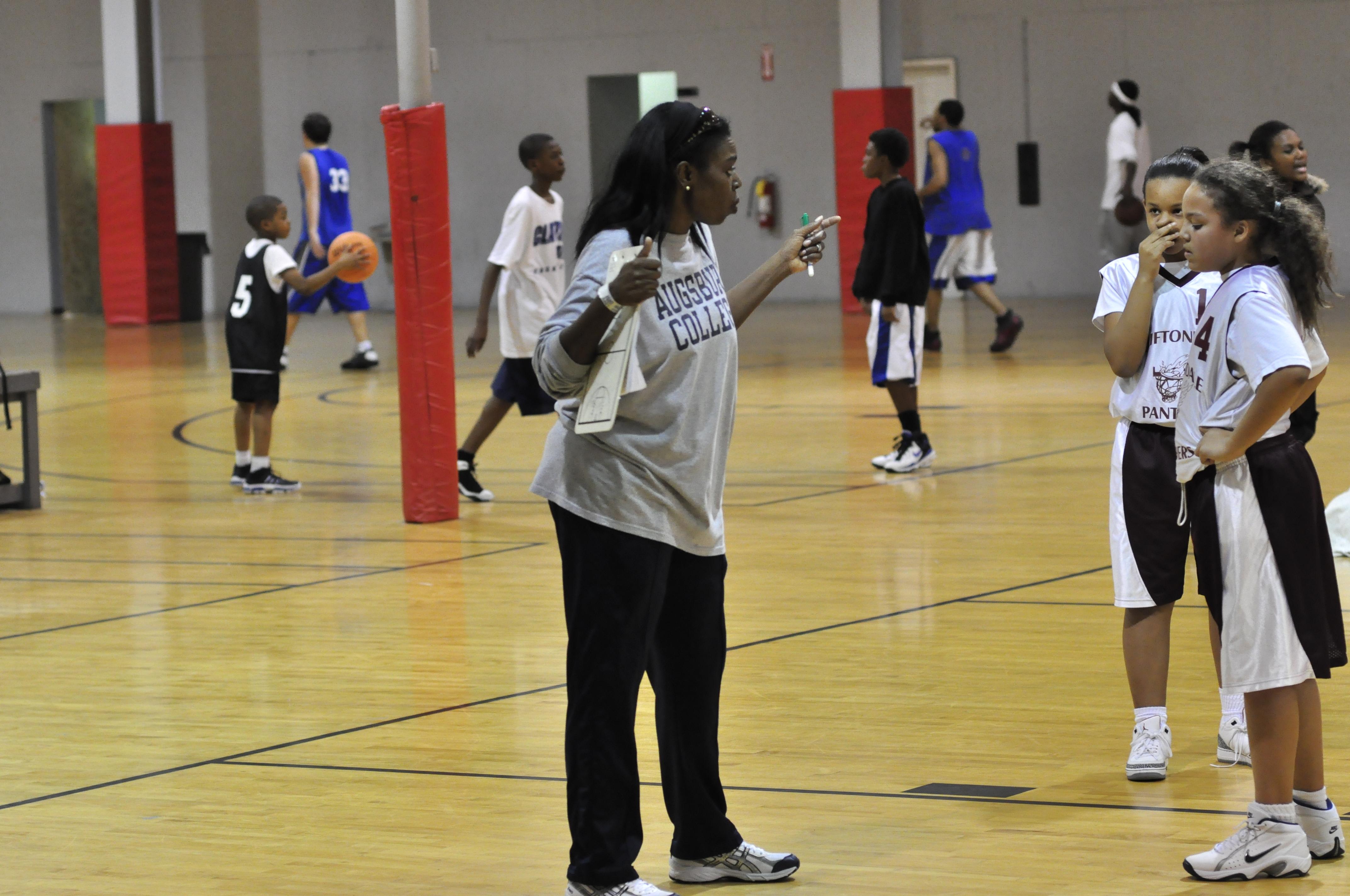 CoachRhonda_2008j