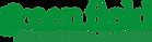 GF_bin_logo_green.png