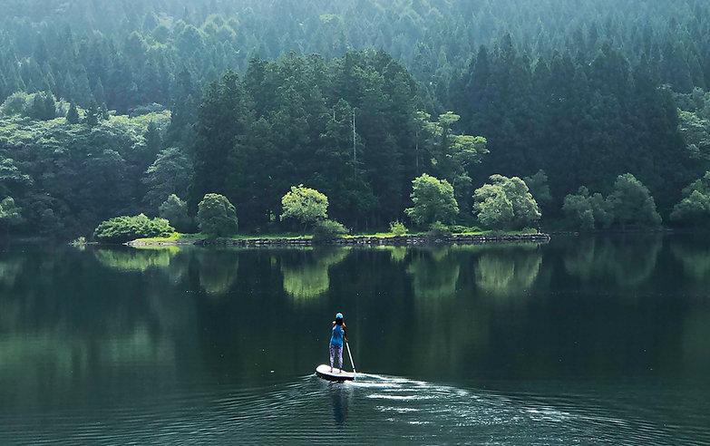 lake_sup_1.jpg