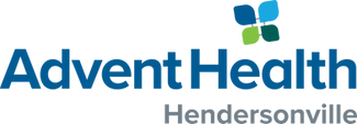 AdventHealth Web Logo.png