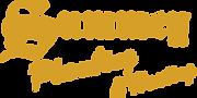 summey-logo.png