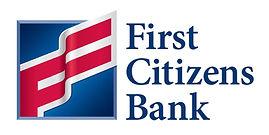 first-citizens.jpg