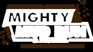 MMMR2020 Website Logo.png