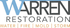 WRN_Logo_Warren_WFMS-ds.png