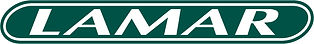 lamar-logo copy.jpg