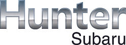 HUNS-Logo.jpg