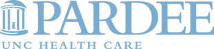 Pardee Web Logo.png