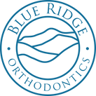 BRO_Logo_Blue.png