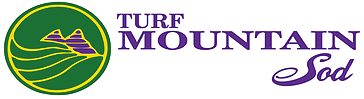 Turn Mountain Sod Logo Web.png