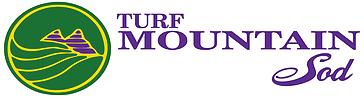 Turn Mountain Sod Logo Web.png
