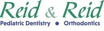 Logo1-Color.jpg