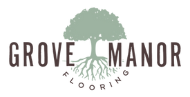 GMF-Logo-Color_TransBG.png