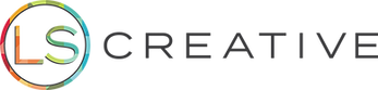 LS_Creative_Logo_Final.png