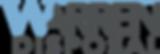 WRN_Logo_WarrenDisposal_RGB.png