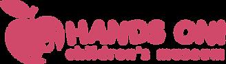 HOCM_Logo_Gala2020_Red.png