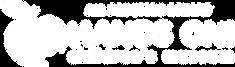 HOCM MMMR2020 Website Logo2.png