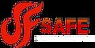 logo-safe.png
