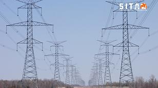 Inspección_a_torres_eléctricas.png