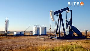 Inspección_a_pozos_petroleros.png