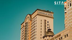 Inspección_a_Hoteles.png