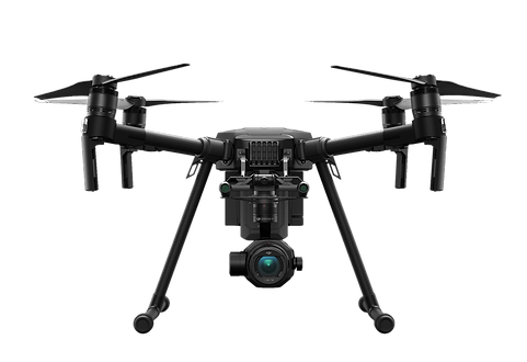 DRONE M2.png